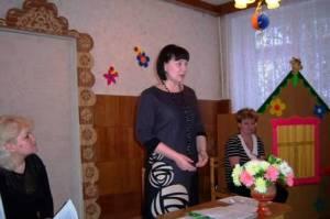Соловьева М.А., учитель начальных классов